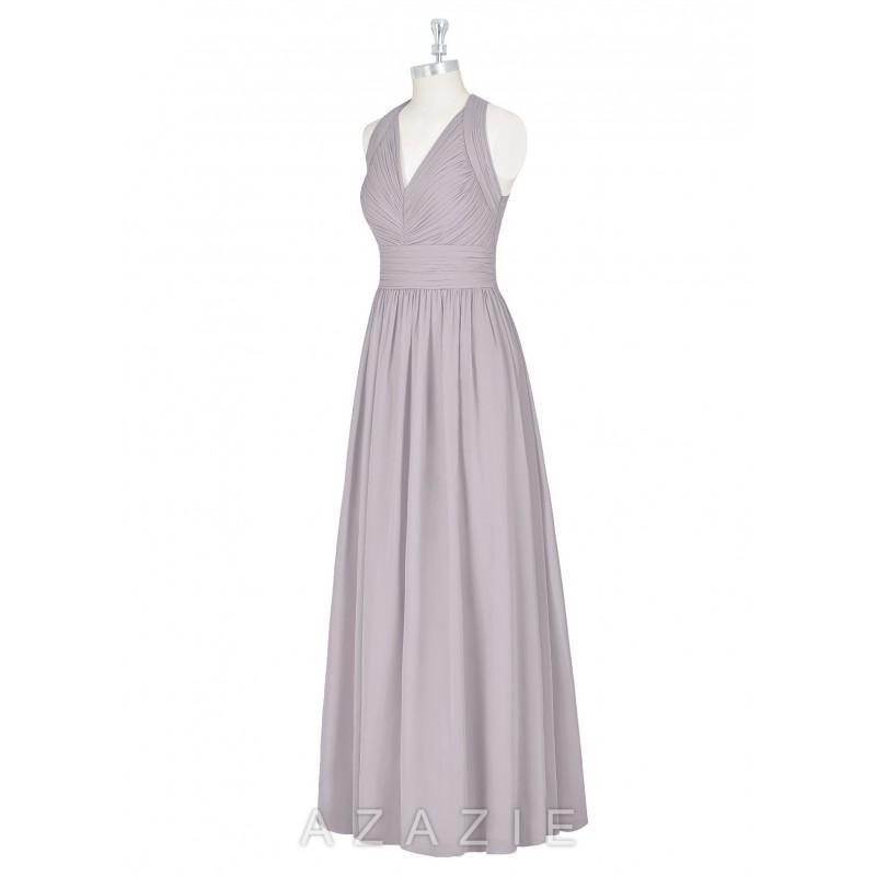 Wedding - Dusk Azazie Glenna - Charming Bridesmaids Store