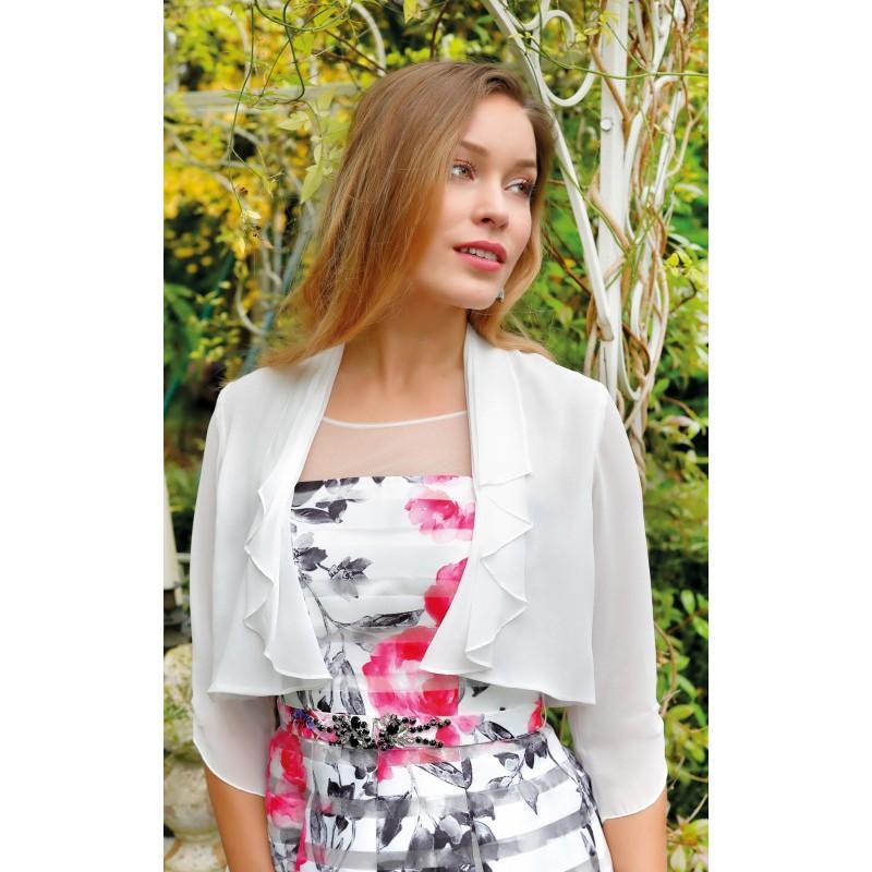 a33c2e9ab77 Location robe cocktail 93 – Site de mode populaire