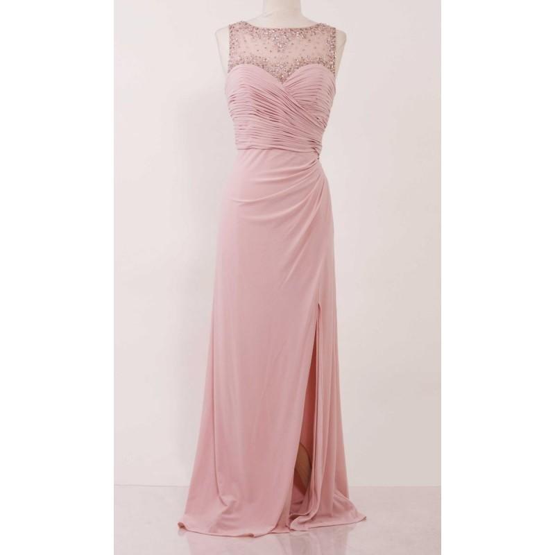 Hochzeit - Patra 13596 - Fantastic Bridesmaid Dresses
