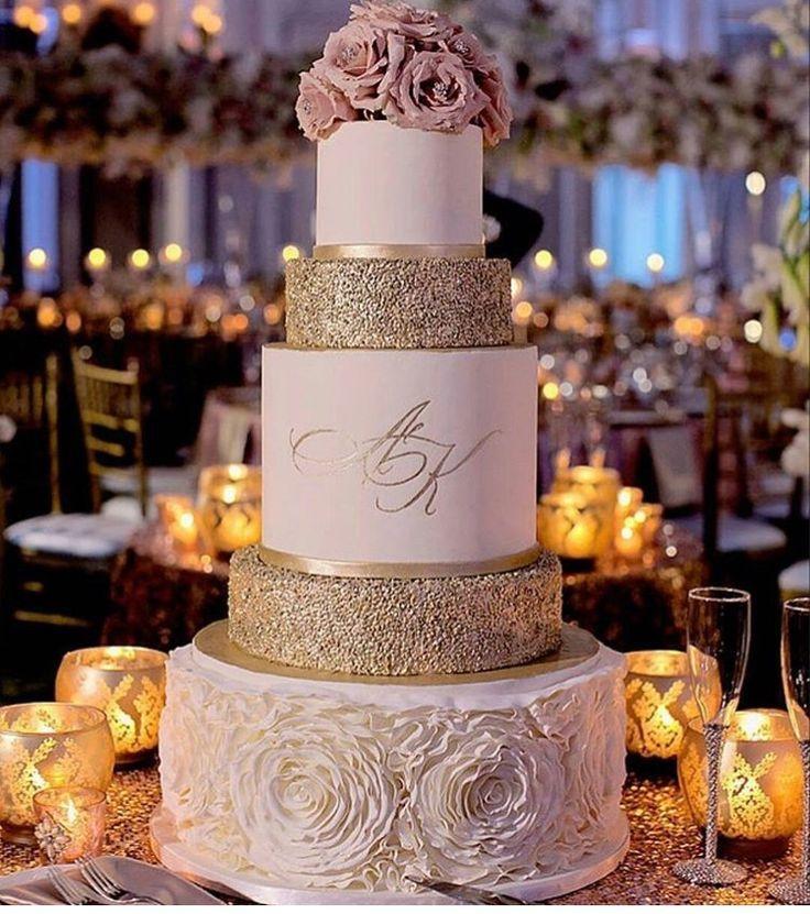 Wedding - !!❤!!WEDDING FAVORITES!❤!