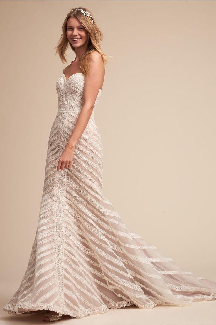 زفاف - The Romantic Bride