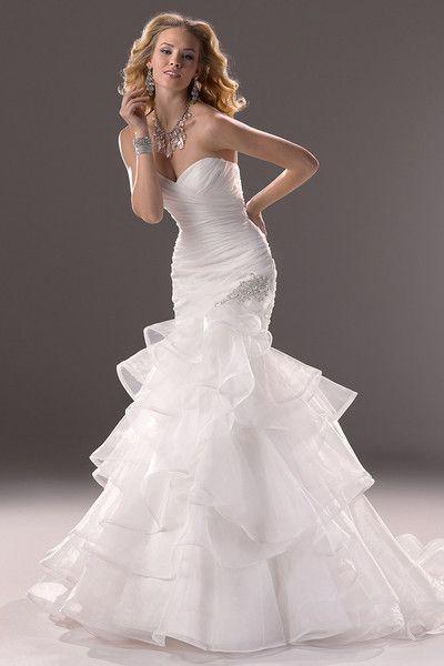 Mariage - Dream Dress