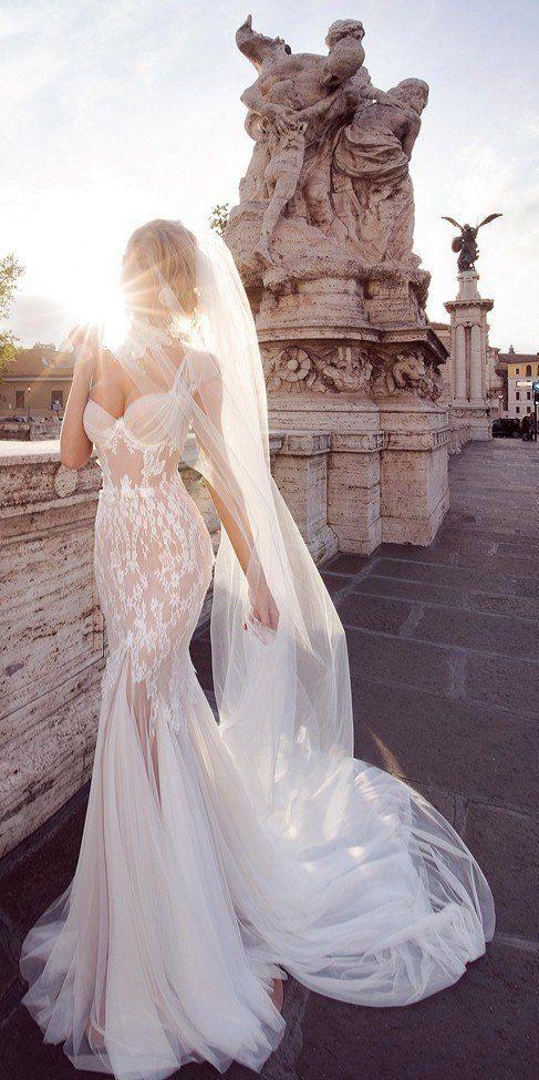 Hochzeit - Thời Trang Nữ