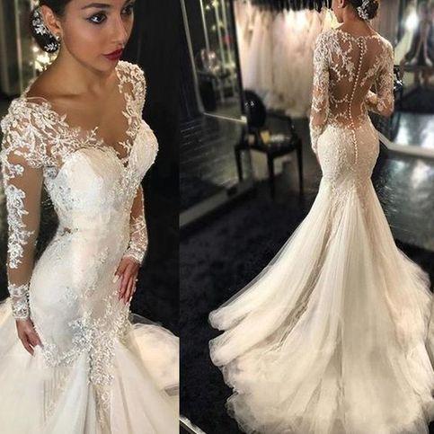 Wedding - Wedding Theme