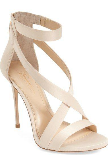 Wedding - Imagine Vince Camuto 'Devin' Sandal