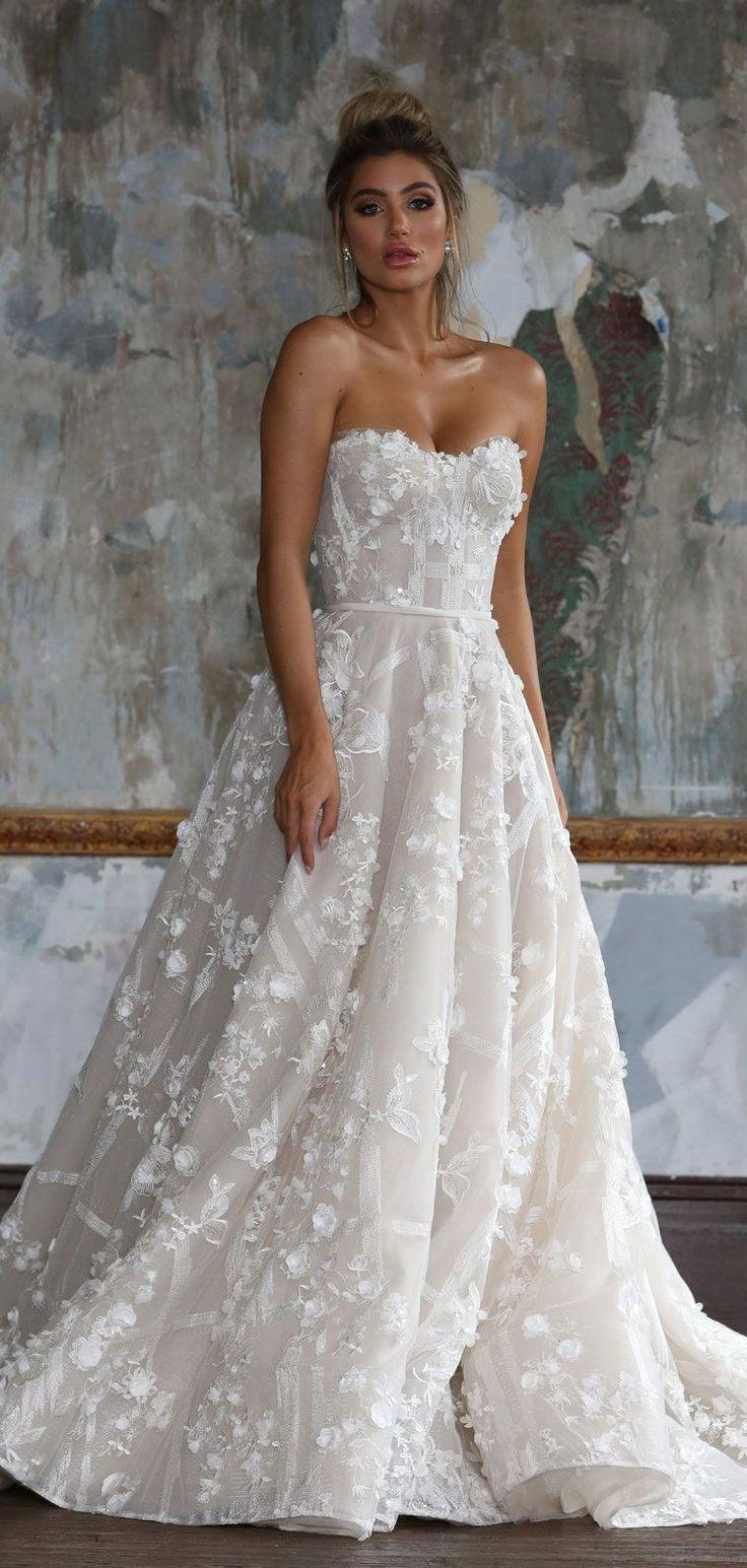 Düğün - Dream Dress