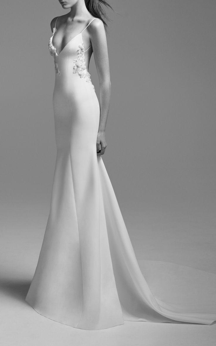 Wedding - Wedding: Dress