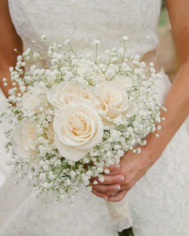 Mariage - Wedding Stuff