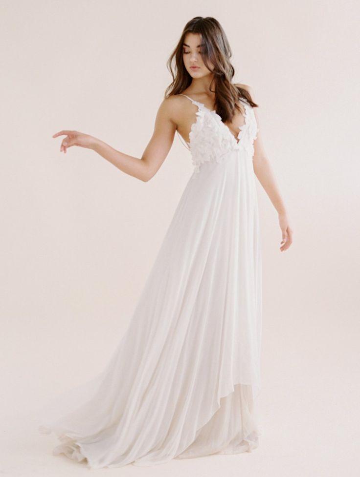 Wedding Theme - White Dresses #2836418 - Weddbook