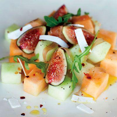 Wedding - The Best Summer Salads