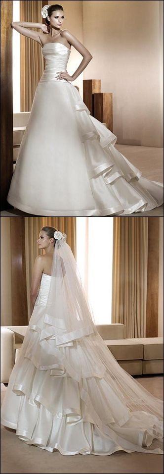 Hochzeit - Wed