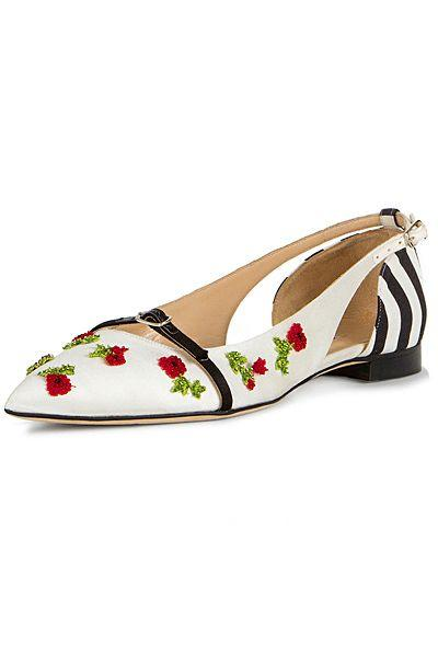 Wedding - For The Love Of Shoes
