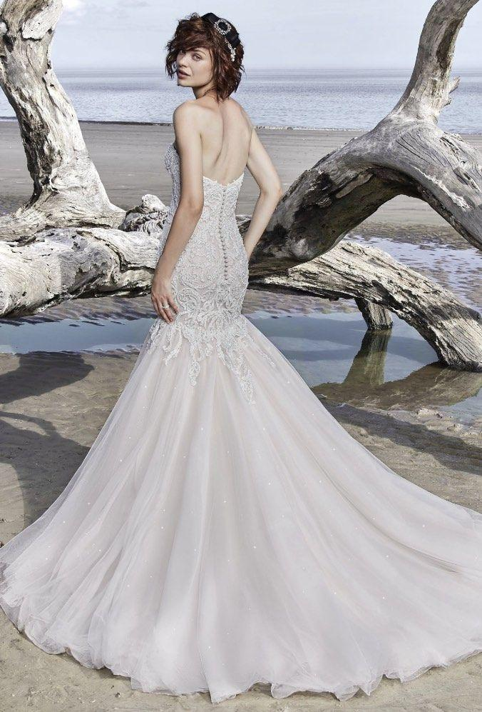 Mariage - Wedding Dress Inspiration - Sottero And Midgley