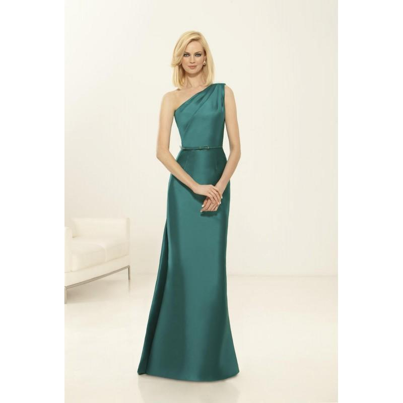 Mariage - Matinas Evening Eleni Elias Evening E739 - Fantastic Bridesmaid Dresses