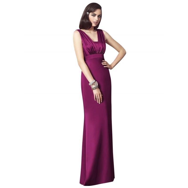 Weddington Way Dessy 2899 - Wedding Dresses 2018,Cheap Bridal Gowns ...