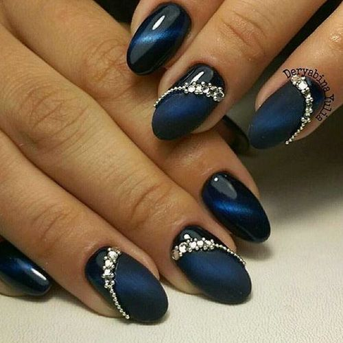 Свадьба - TRENDING - 51 Nails For You To See Personally