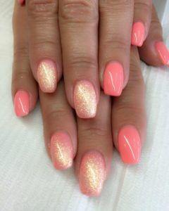 40 new acrylic nail designs for summer 2018 2837387