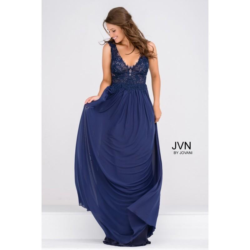 Ungewöhnlich Jovani Prom Kleid Verkauf Zeitgenössisch ...