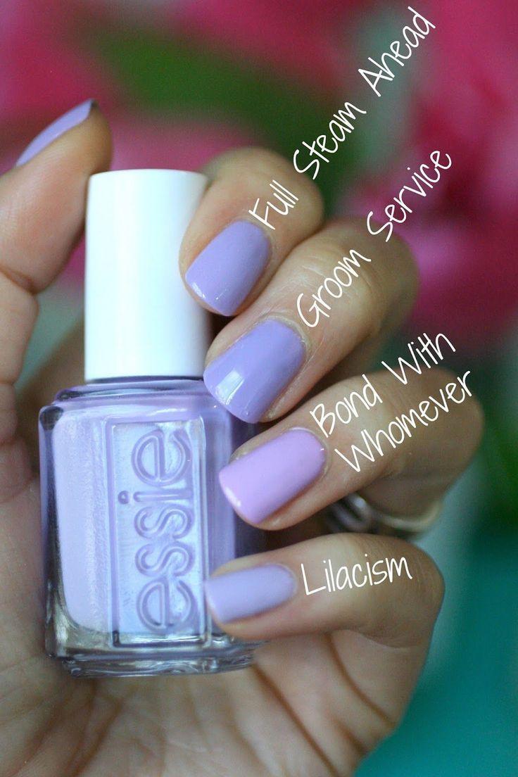 زفاف - Beauty Nails