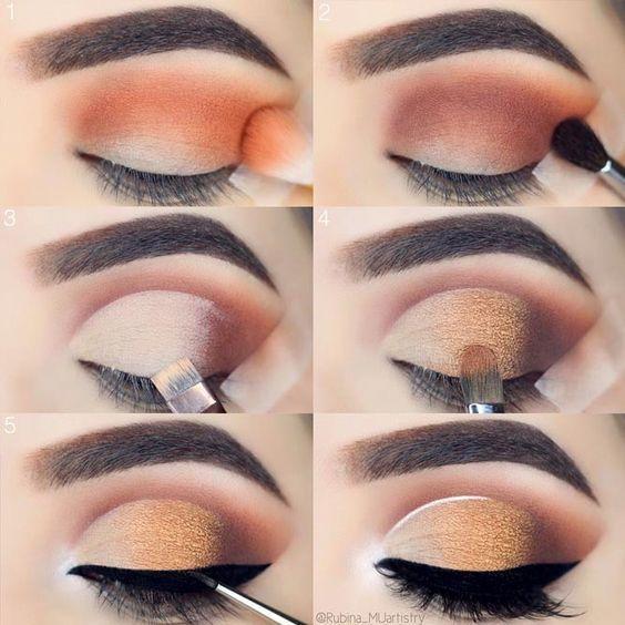 Wedding - Makeup Tutorial