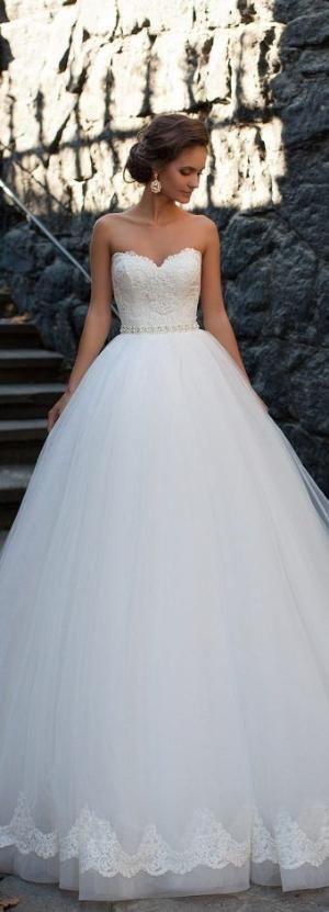 Свадьба - Wedding Bells
