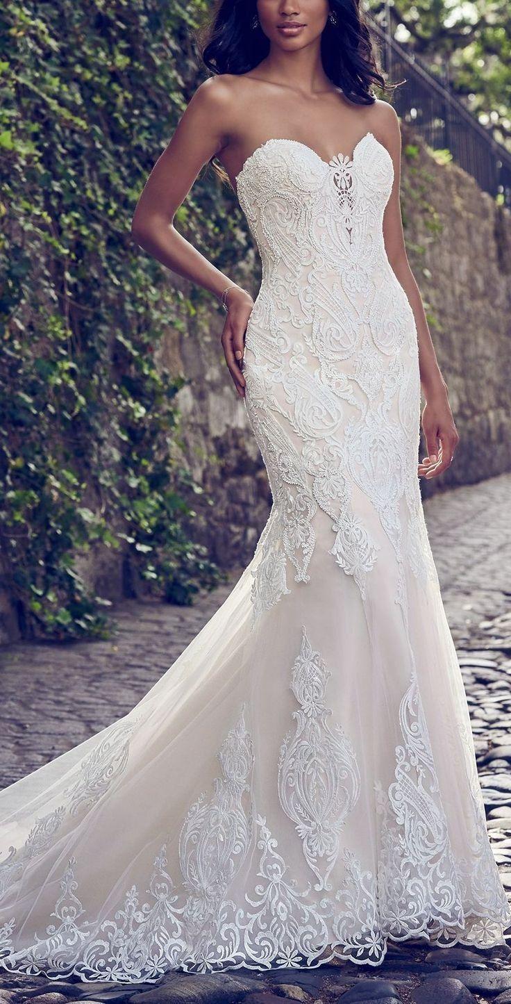 Kleiden Maggie Sottero Wedding Dresses 2838792 Weddbook