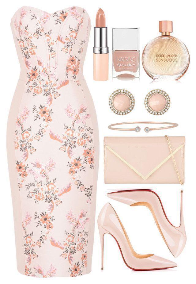 Свадьба - Dresses/Rompers
