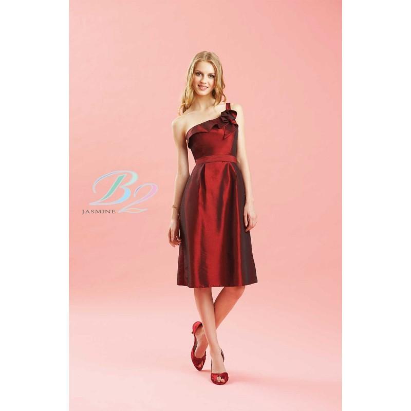 Wedding - Envy B4047 - Brand Wedding Store Online