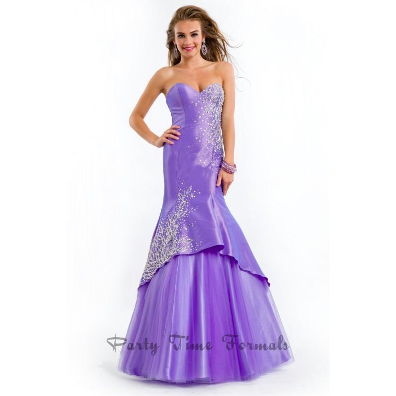 Increíble Vestidos De Novia En Nj Galería - Ideas para el Banquete ...