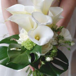Свадьба - Floral