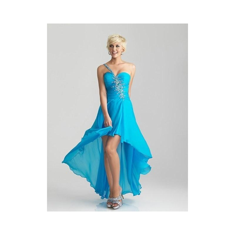 Attractive Crazy Prom Suits Photo - Wedding Dresses and Gowns ...