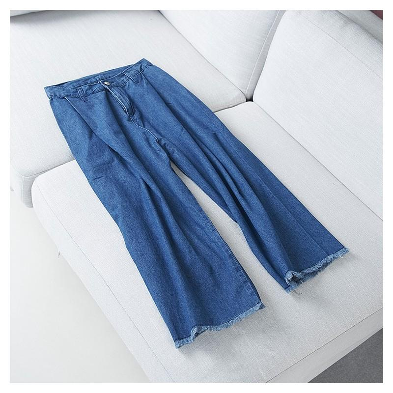 7cde3008e8 old-school-oversized-high-waisted-summer-jeans-wide-leg-pant-discount-fashion-in-beenono.jpg