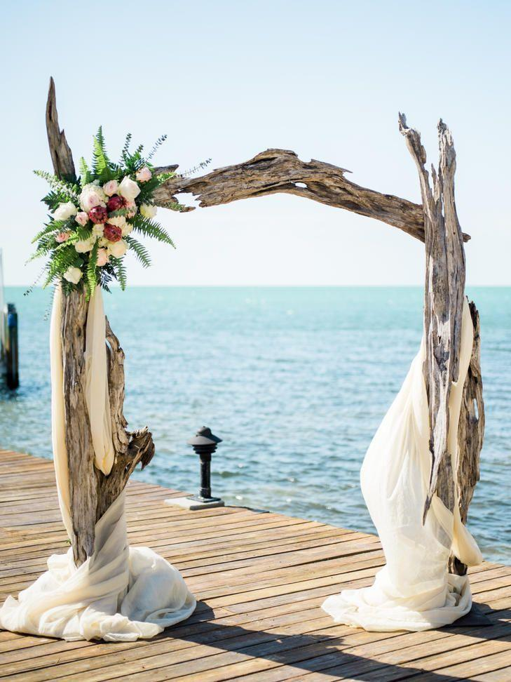 Wedding - Kiss My Tulle // Wedding Ceremony