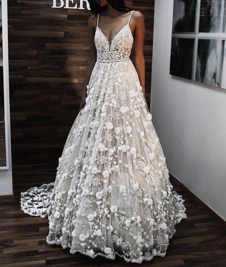 Kleiden From The Tumblr Machine 2841268 Weddbook