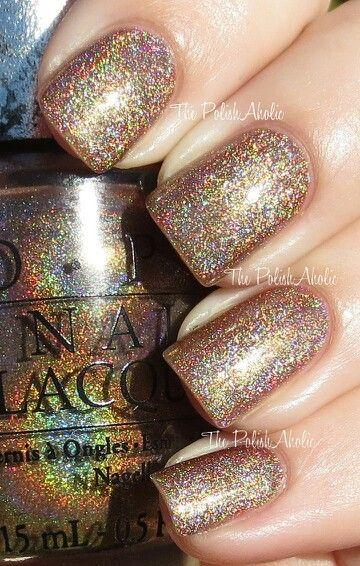 زفاف - Amazing Polish I'll Never Own