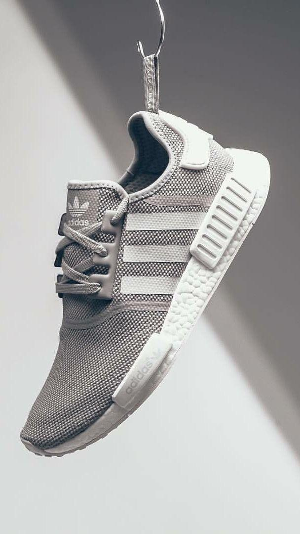 best sneakers 6088b 6025c Fashion Adidas Shoes On