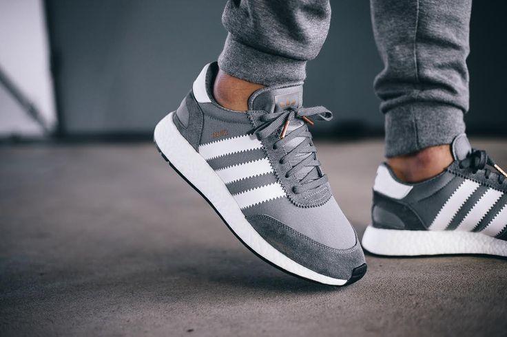 Schuh Fashion Shoes Adidas On #2841469 Weddbook
