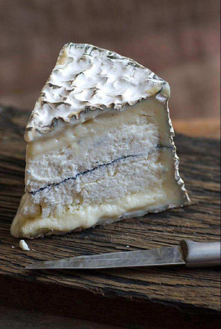 Wedding - Creamy Cheeses