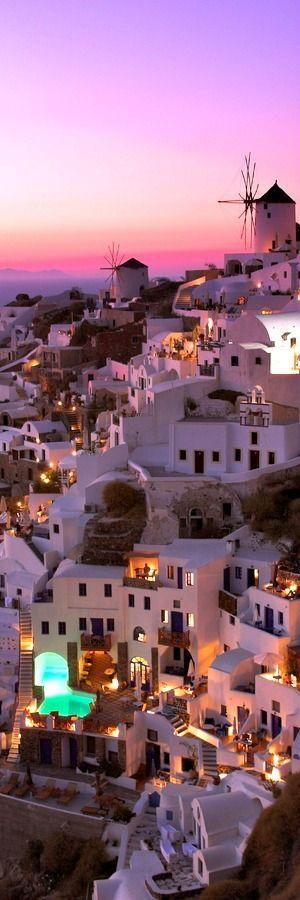 Свадьба - TOP 15 Most Romantic Places In The World