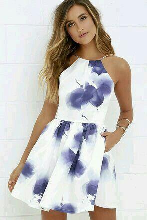 Boda - Beautiful Dress