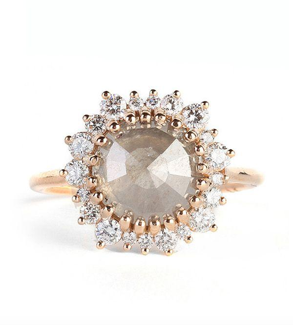 Mariage - 22 Engagement Rings To Make You Say YES!