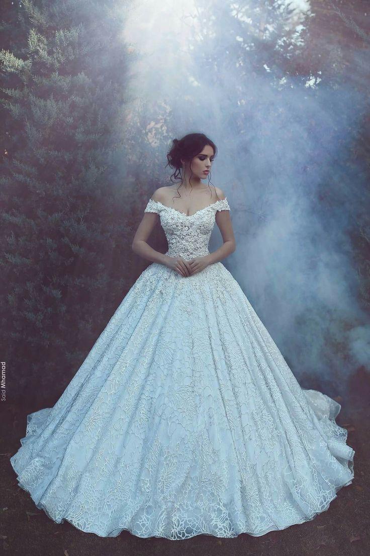 Nett Kleiden Prom.com Ideen - Brautkleider Ideen - iphoneonderdelen.info