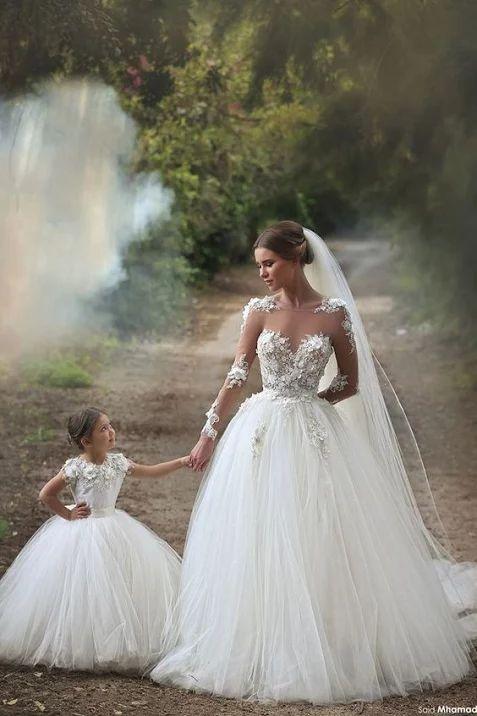 Hochzeit - Wedding/Future
