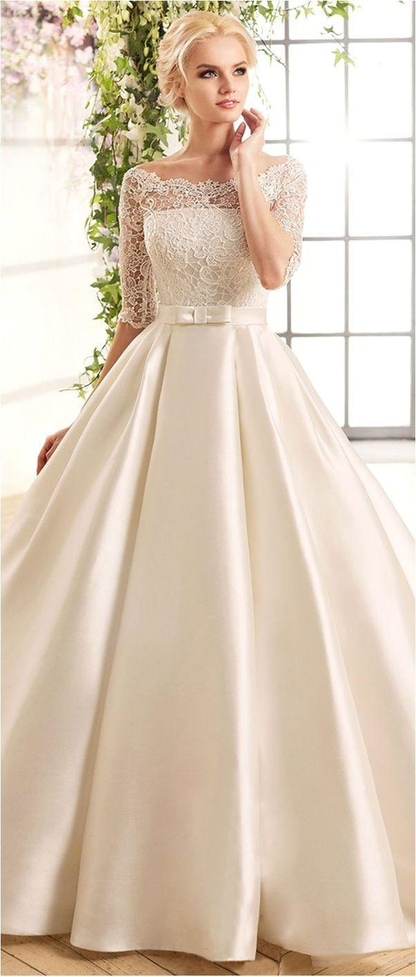 81f2d3b178c5 Best Wedding Dresses With Long Sleeves | Huston Fislar Photography