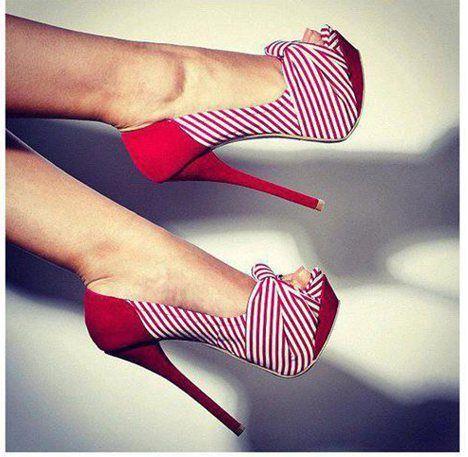 زفاف - WEAR - Heels