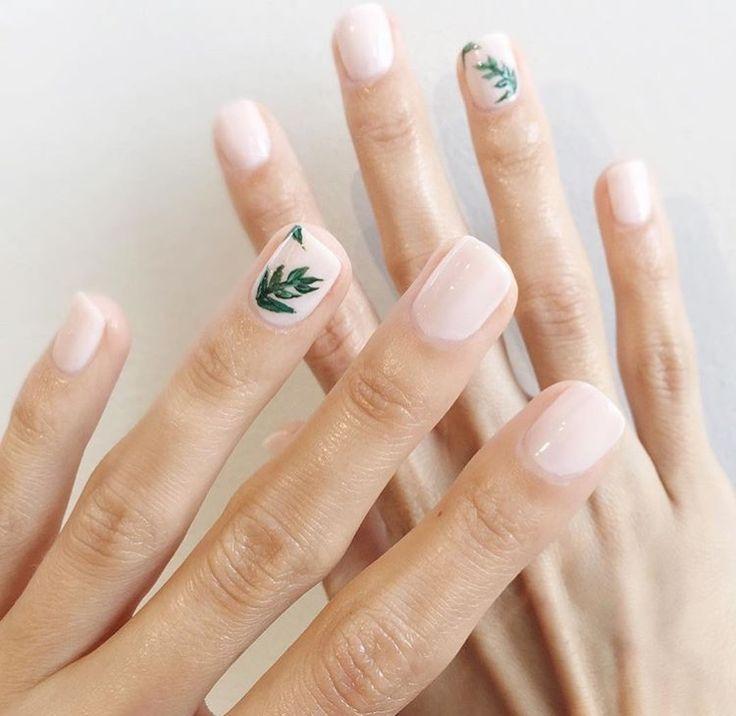 زفاف - •nails•
