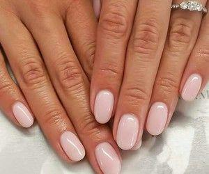 زفاف - Manicure Et Nail Art