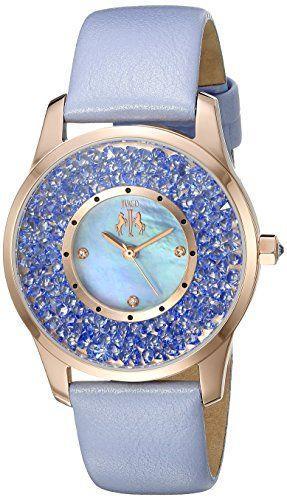 Mariage - Women Luxury Watches