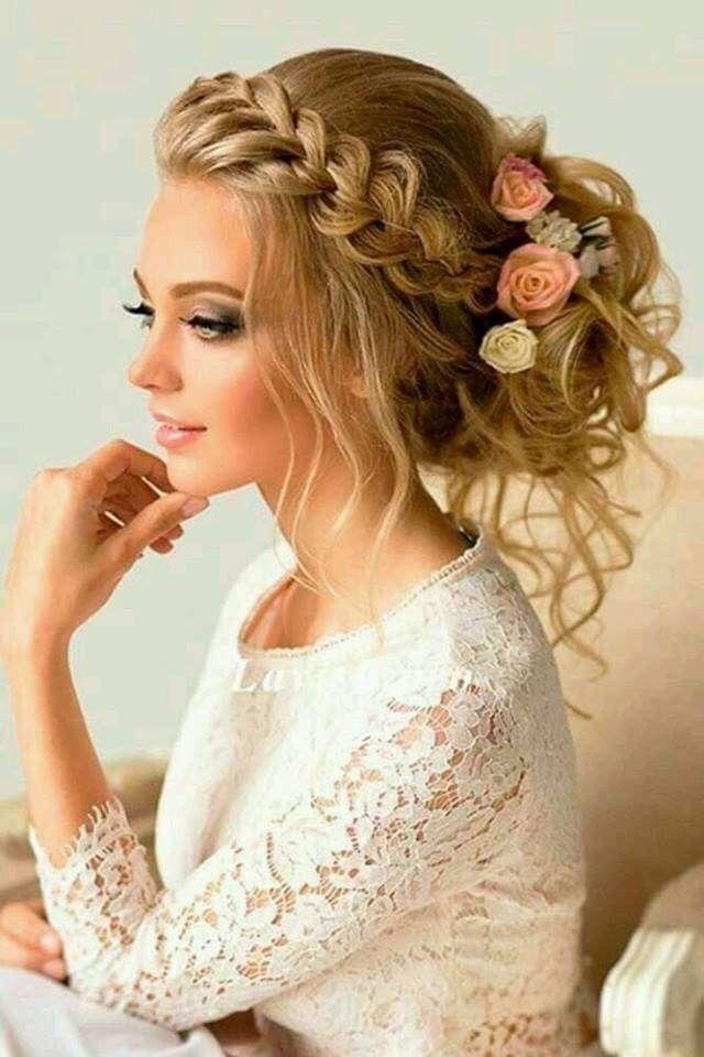 Hair Birthdays Baby Showers Weddings 2843045 Weddbook