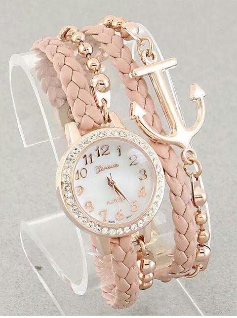 Mariage - Jewellery N Accessories♥♥
